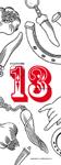 Calendari 17
