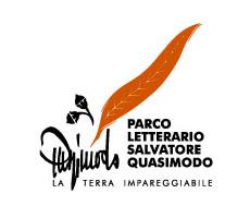 Parco letterario Quasimodo 1